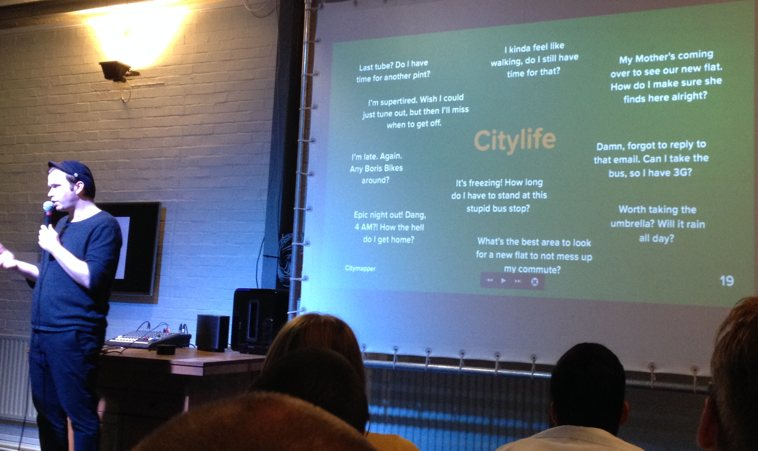citymapper-design-words